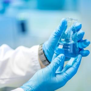 Semplificazione procedura di annuncio dei preparati chimici