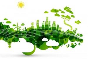 """Workshop """"I solventi nell'industria:rischi per la sicurezza e impatti ambientali"""""""