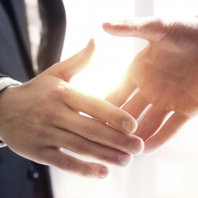 AITI Servizi: attivata convenzione per i soci