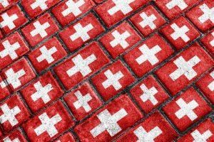 Il valore aggiunto della Swissness protetto dalla legge