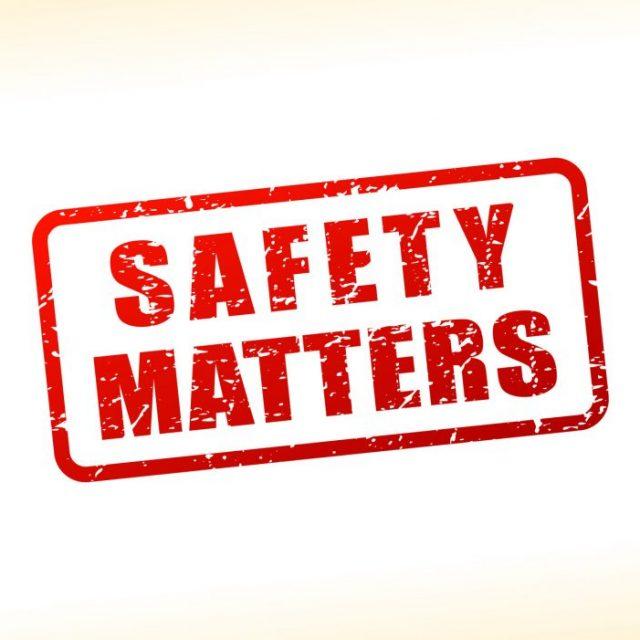 Sistemi di gestione e analisi dei rischi: gli approfondimenti dai nostri esperti