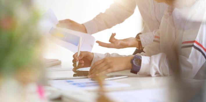 emergee-lifelong learning formazione continua in azienda