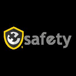 e.safety