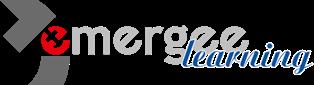 Emergee learning