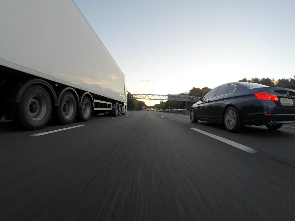 Partecipa ai nostri corsi su sicurezza dei lavoratori e trasporto merci
